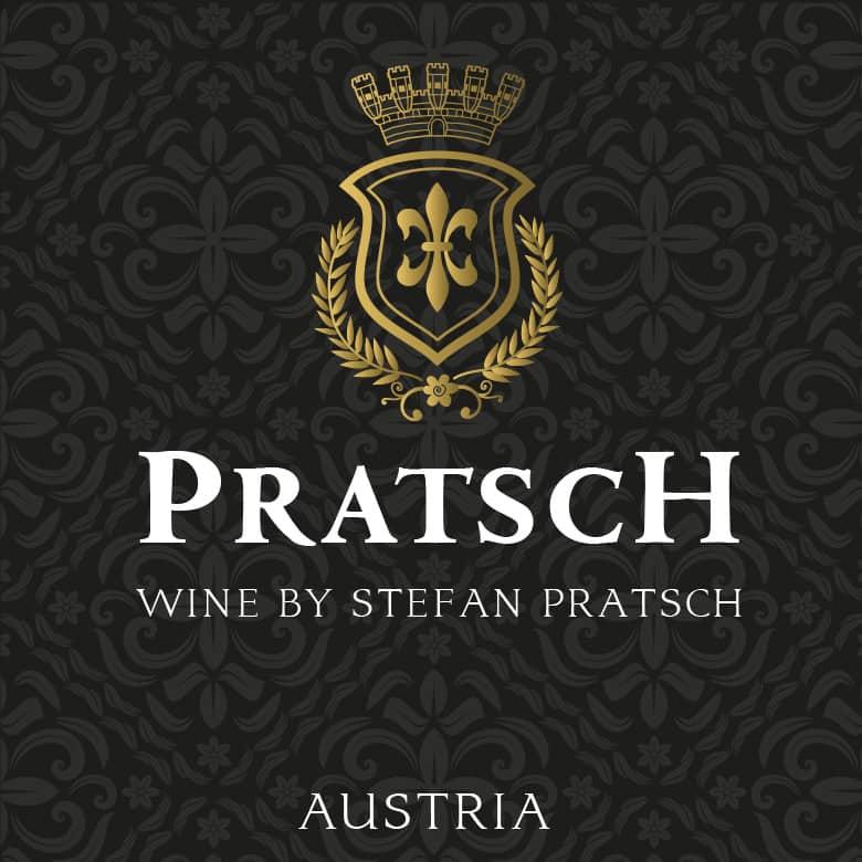 Weinkellerei Meraner Weingut Pratsch