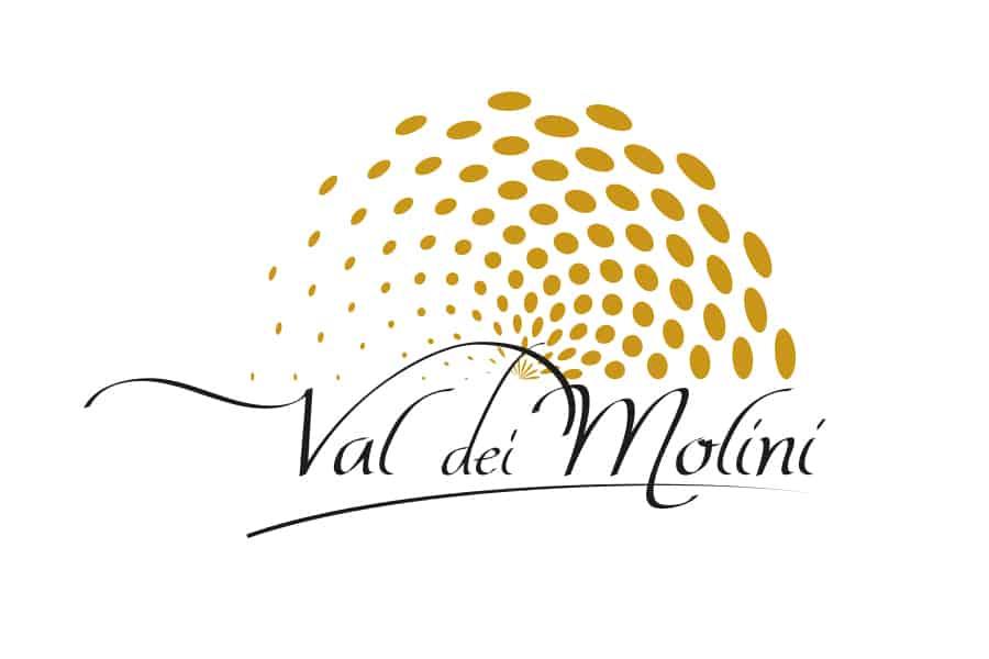 Weinkellerei Meraner Val de Molini