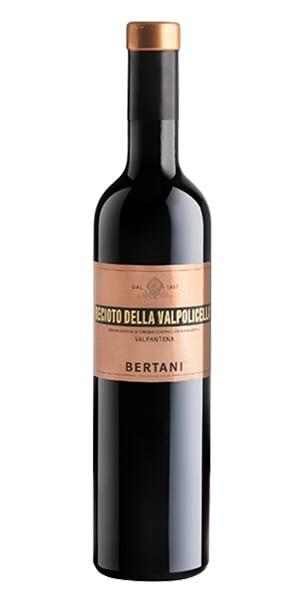 Weinkellerei Meraner Bertani Recioto