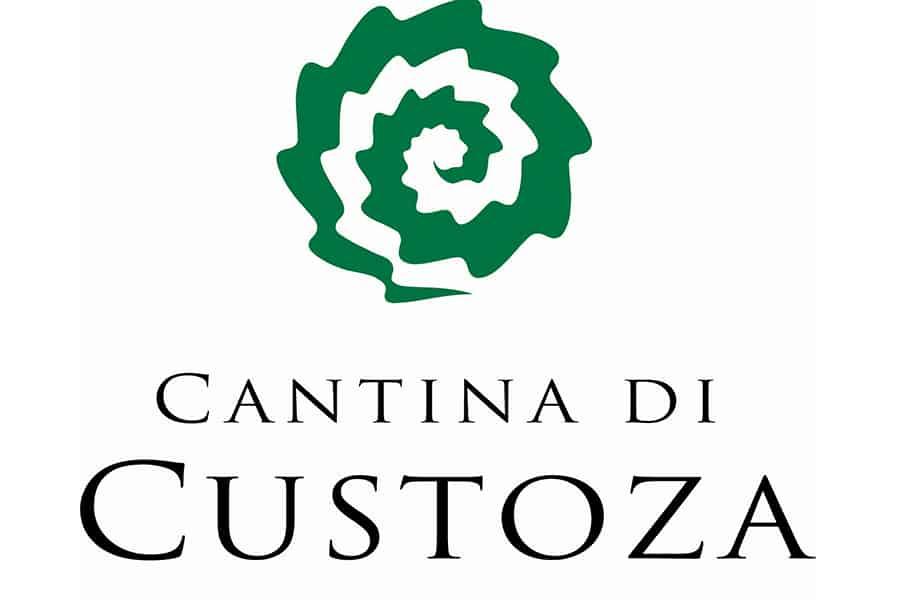 Weinkellerei Meraner Cantina di Custoza