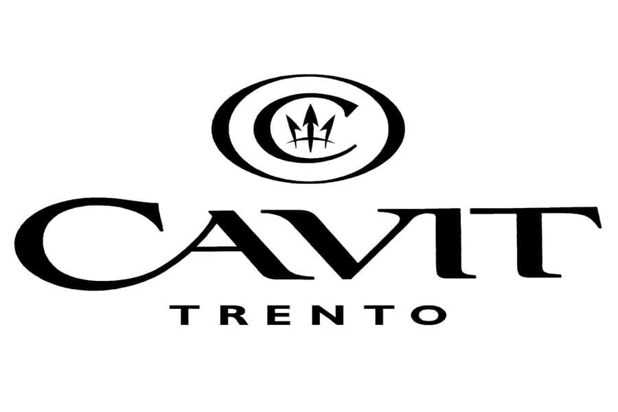 Weinkellerei Meraner Cavit