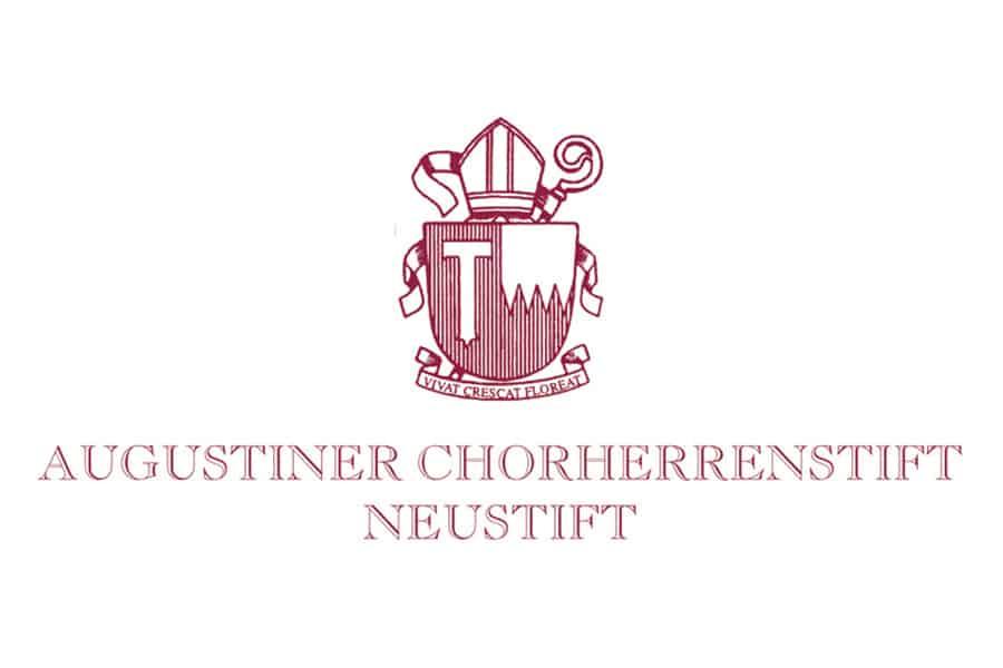 Weinkellerei Meraner Augustiner Chorherrenstift