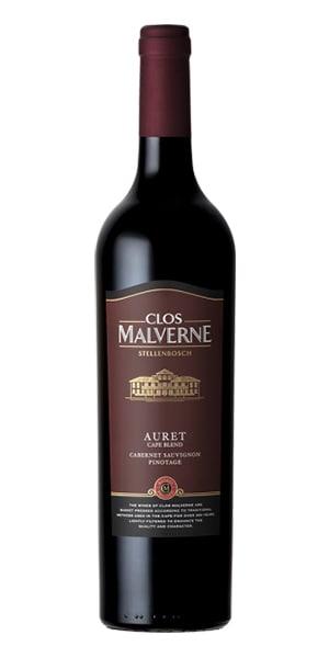 Weinkellerei Meraner Clos Malverne Auret
