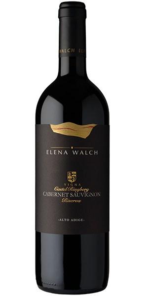 Weinkelllerei Meraner Weingut Elena Walch Cabernet Sauvignon
