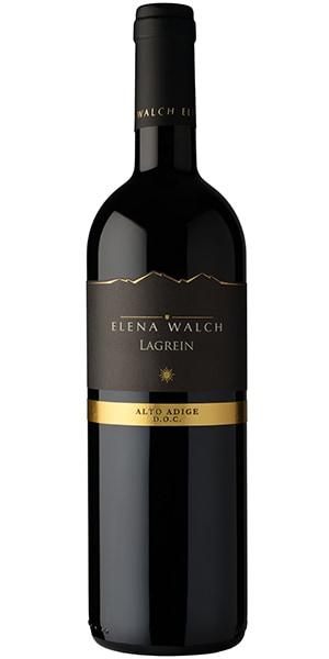 Weinkelllerei Meraner Weingut Elena Walch Lagrein