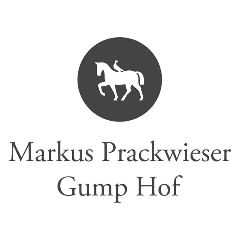 Weinkellerei Meraner Gump Hof