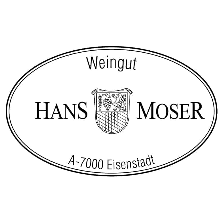Weinkellerei Meraner Hans Moser