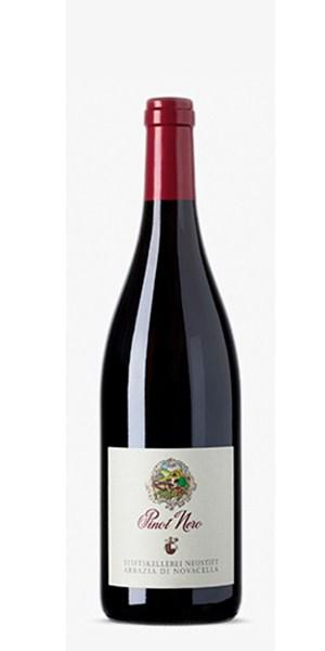 Weinkellerei Meraner Augustiner Chorherrenstift Pinot Nero