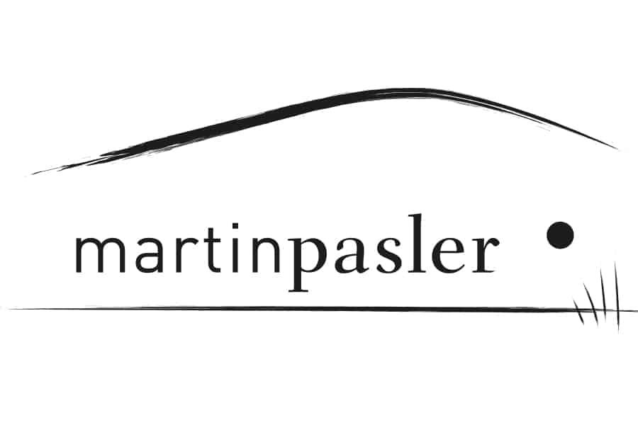 Weinkellerei Meraner Martin Pasler