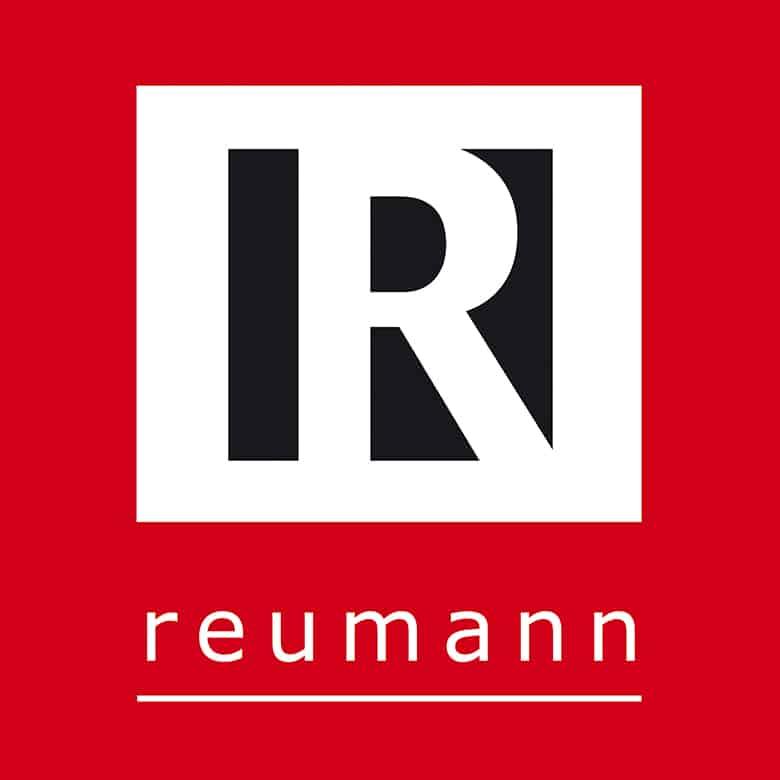 Weinkellerei Meraner Weingut Reumann