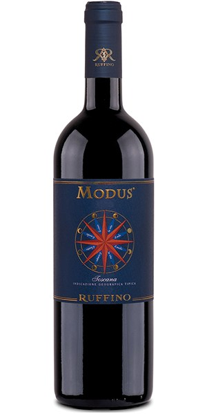 Weinkellerei Meraner Ruffino Modus