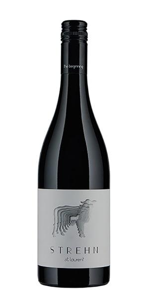 Weinkellerei Meraner Weingut Strehn St. Laurent