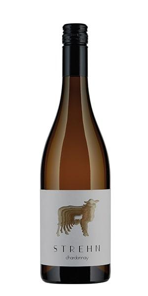 Weinkellerei Meraner Weingut Strehn Chardonnay