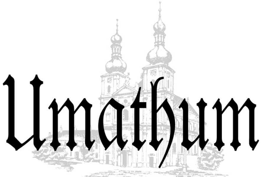 Weinkellerei Meraner Umathum