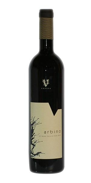 Weinkellerei Meraner Venea Arbino