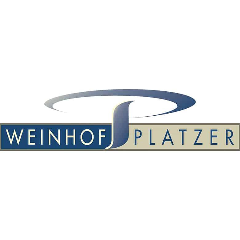 Weinkellerei Meraner Weinhof Platzer