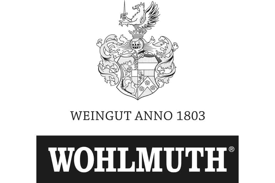 Weinkellerei Meraner Weingut Wohlmuth