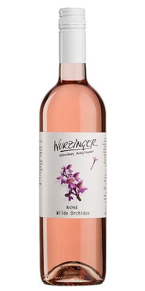 Weinkellerei Meraner Weingut Wurzinger Rose