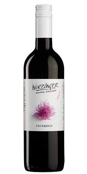 Weinkellerei Meraner Weingut Wurzinger Unterjoch