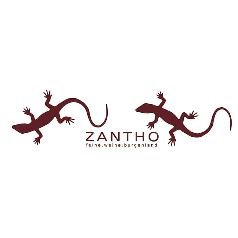 Weinkellerei Meraner Zantho