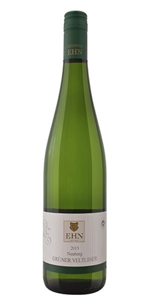 Weinkellerei Meraner Weingut Ludwig Ehn Grüner Veltliner Neuberg