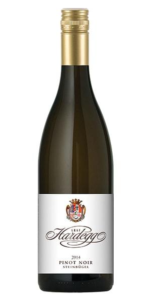 Weinkellerei Meraner Graf Hardegg Pinot Noir