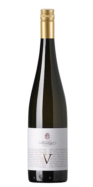 Weinkellerei Meraner Graf Hardegg Viognier