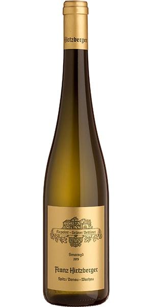 Weinkellerei Meraner Franz Hirtzberger Axpoint