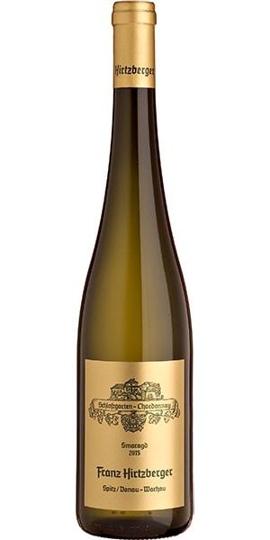 Weinkellerei Meraner Franz Hirtzberger Chardonnay