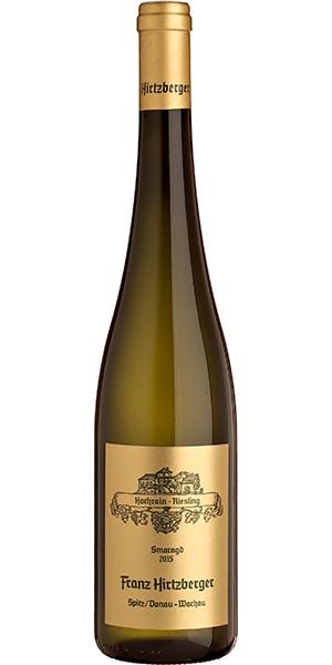 Weinkellerei Meraner Franz Hirtzberger Hochrain
