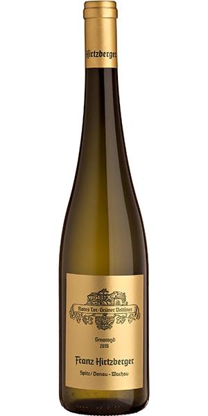 Weinkellerei Meraner Franz Hirtzberger Rotes Tor Grüner Veltliner
