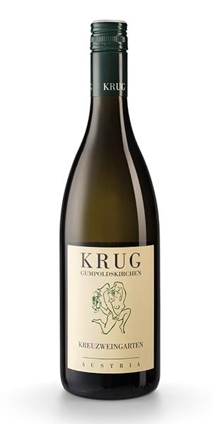 Weinkellerei Meraner Weingut Krug Kreuzweingarten