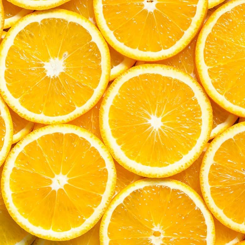 Weinkellerei Meraner Orangen Punsch