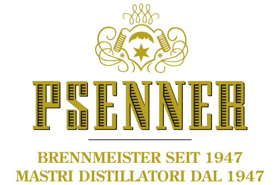 Weinkellerei Meraner Psenner Edelbrand