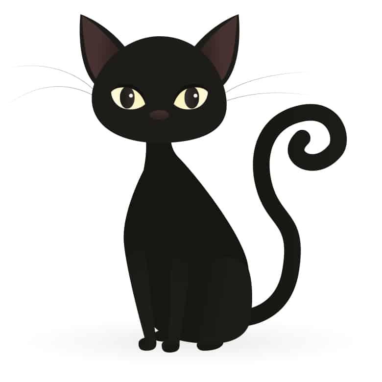 Weinkellerei Meraner Schwarze Katze