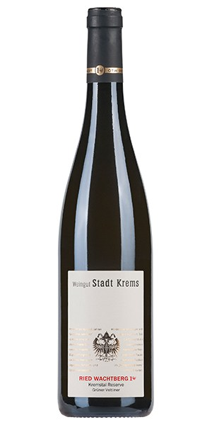 Weinkellerei Meraner Weingut Stadt Krems Wachtberg