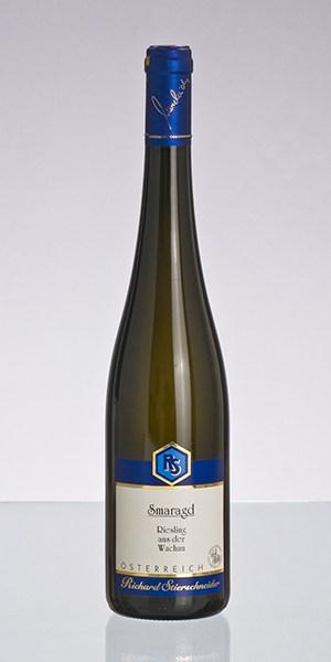 Weinkellerei Meraner Weingut Richard Stierschneider Riesling Smaragd