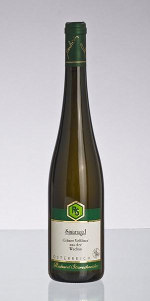 Weinkellerei Meraner Weingut Richard Stierschneider Smaragd