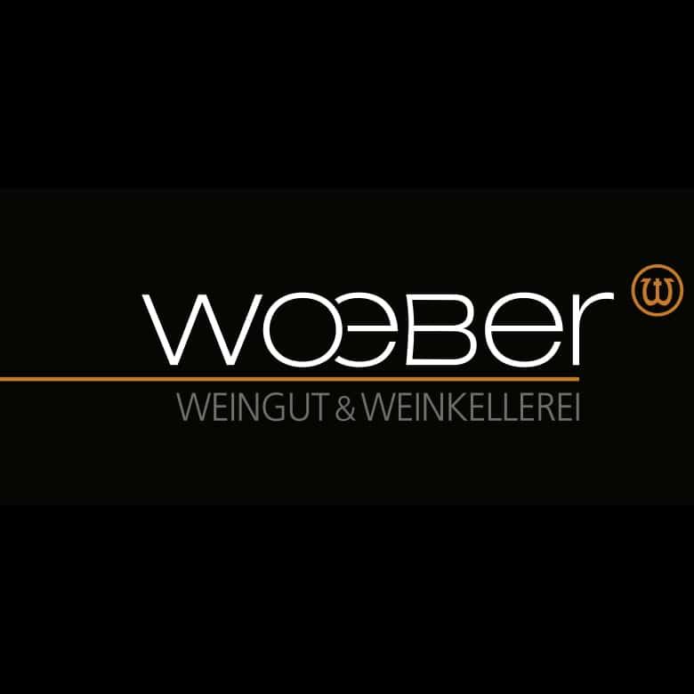 Weinkellerei Meraner Weinbau Woeber