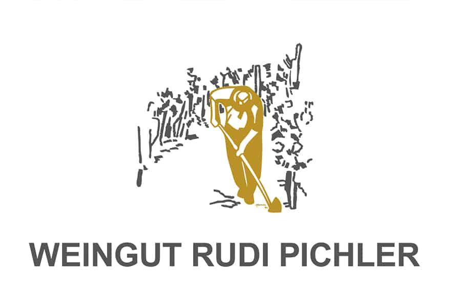 Weinkellerei Meraner Weingut Rudi Pichler