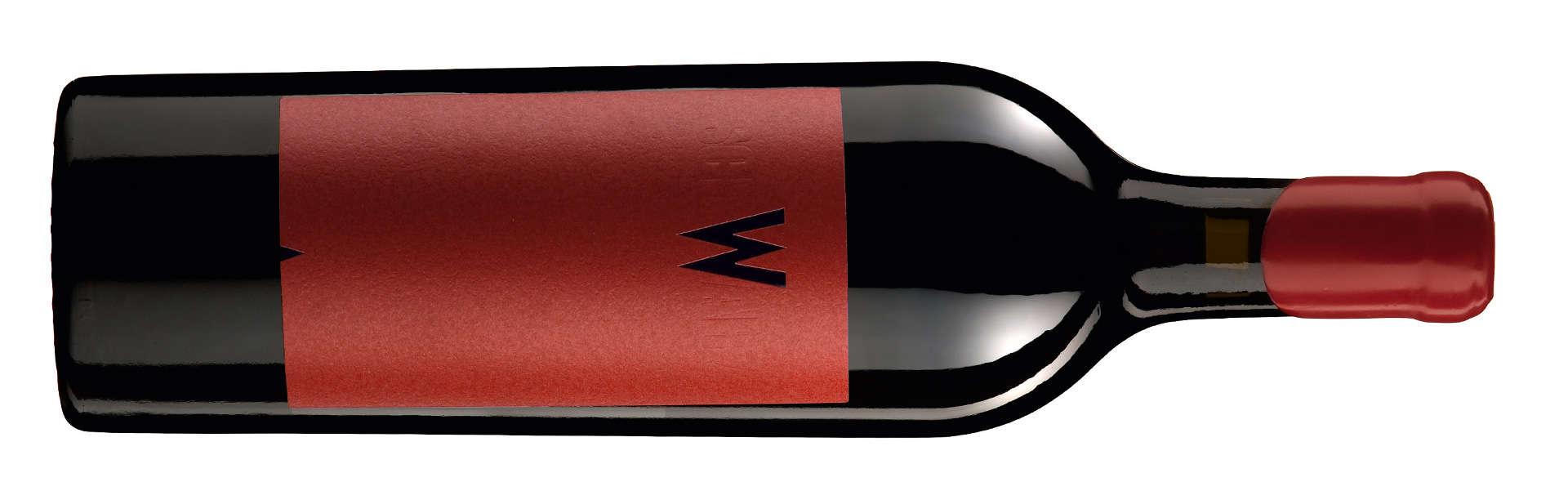 Weinkellerei Meraner Weingut Schwarz